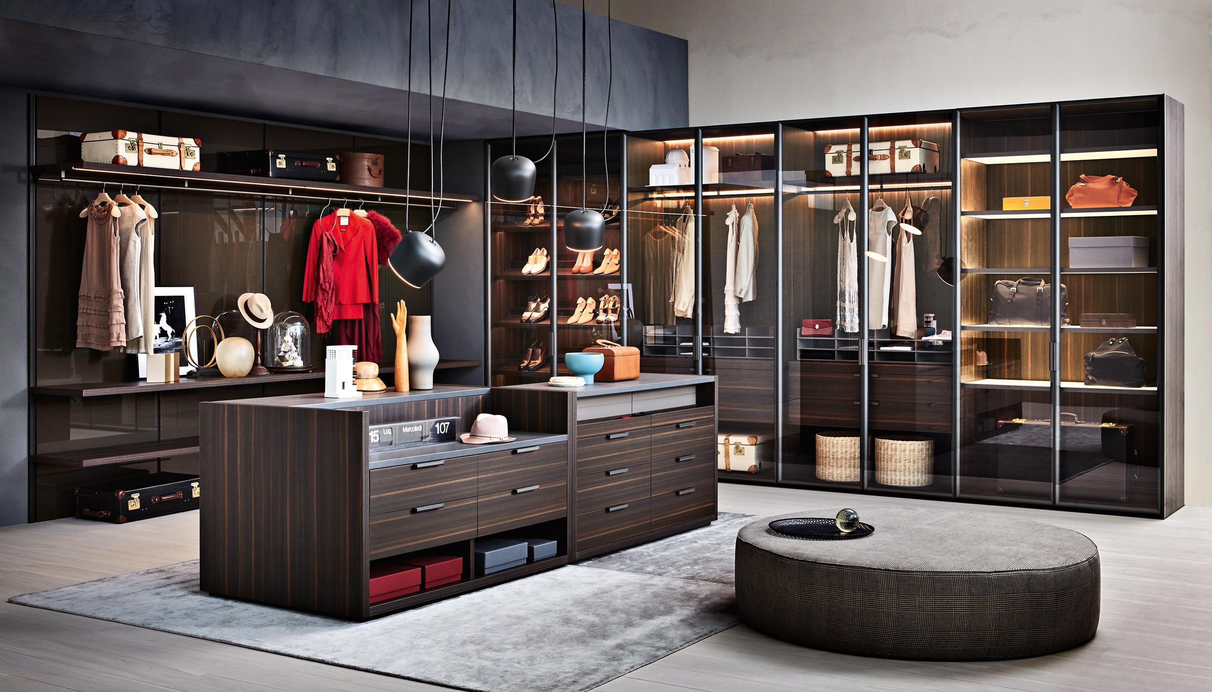 design custom factory home closet organization excellent closets solutions boston ideas and amazing california