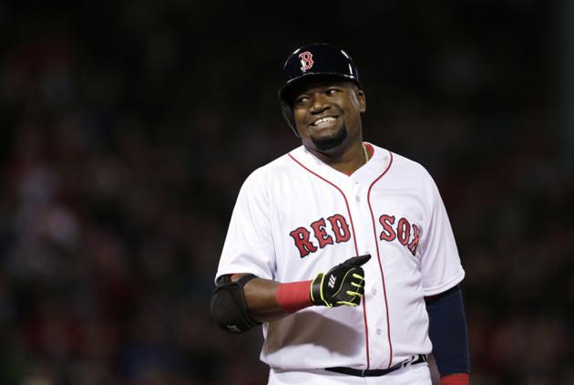Ortiz: Boston Doesn't Deserve Its Racist Reputation