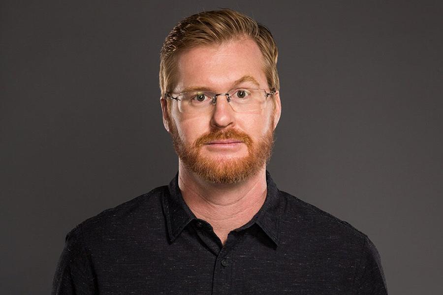 Kurt Braunohler headshot