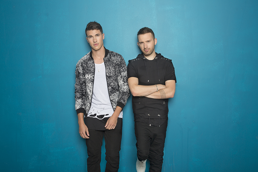 Photo of Timeflies
