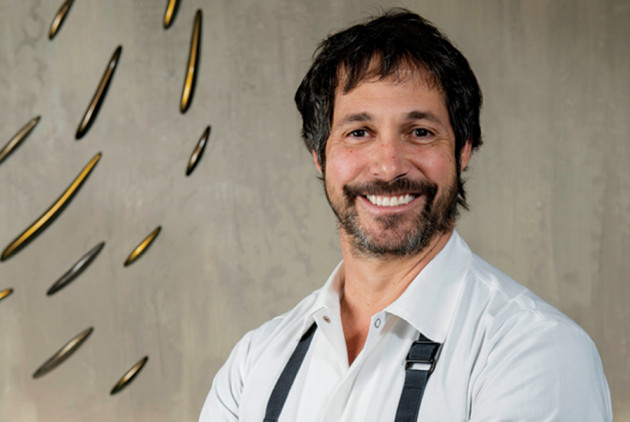 Obsessions: Ken Oringer Shares Seven Things He Can't Live Without