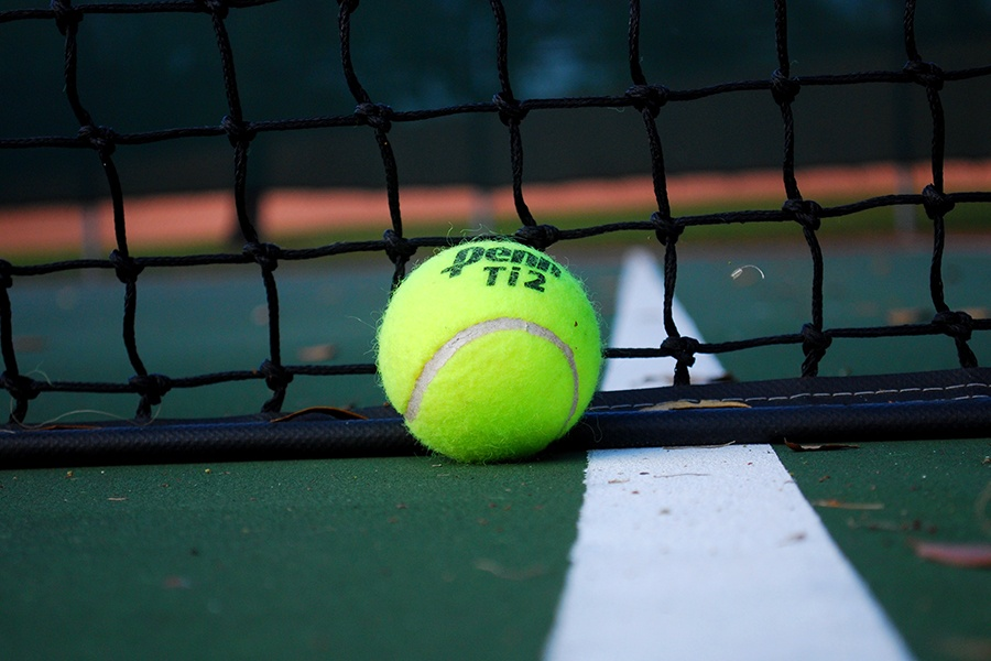 Public Tennis Courts In Boston 50 Awesome Tennis Courts In And