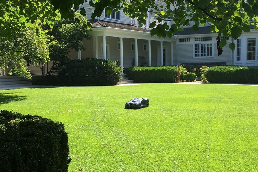 lawn-mower-1-crop.jpg