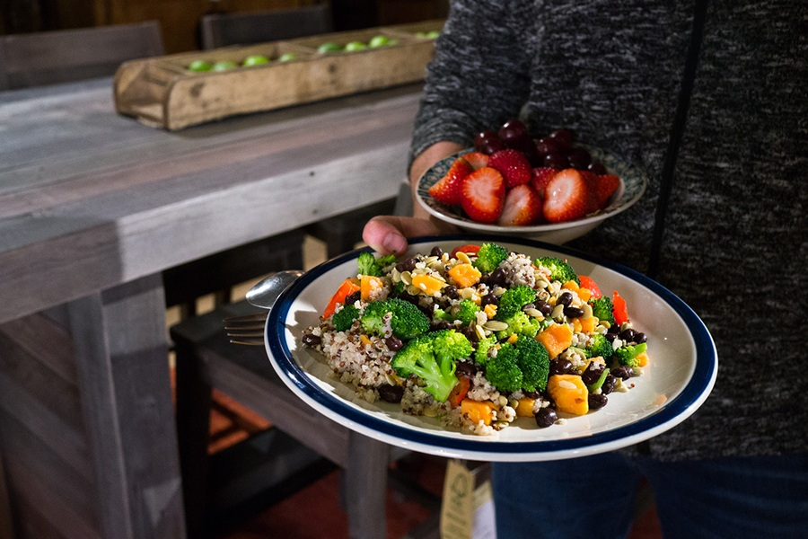 Your Ultimate Guide to Meal Prep Services in Boston