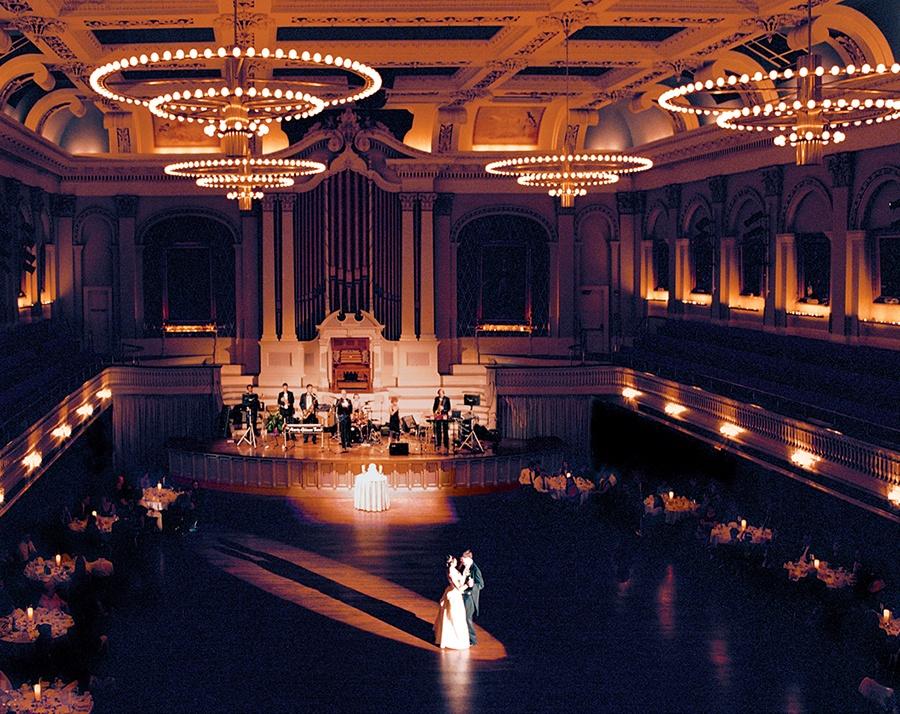 Wedding Venues In Worcester Massachusetts
