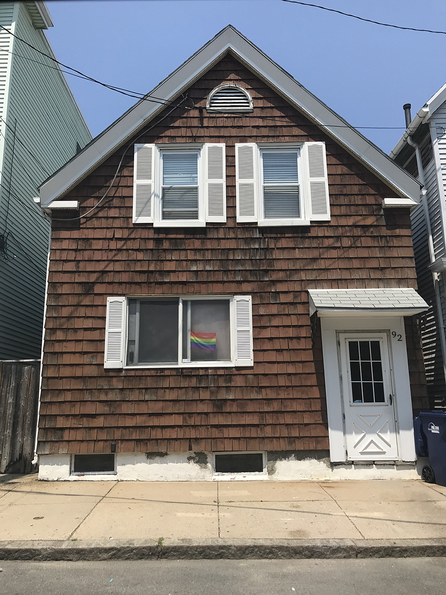 Neighborhood Guide: So You Want to Live in East Boston