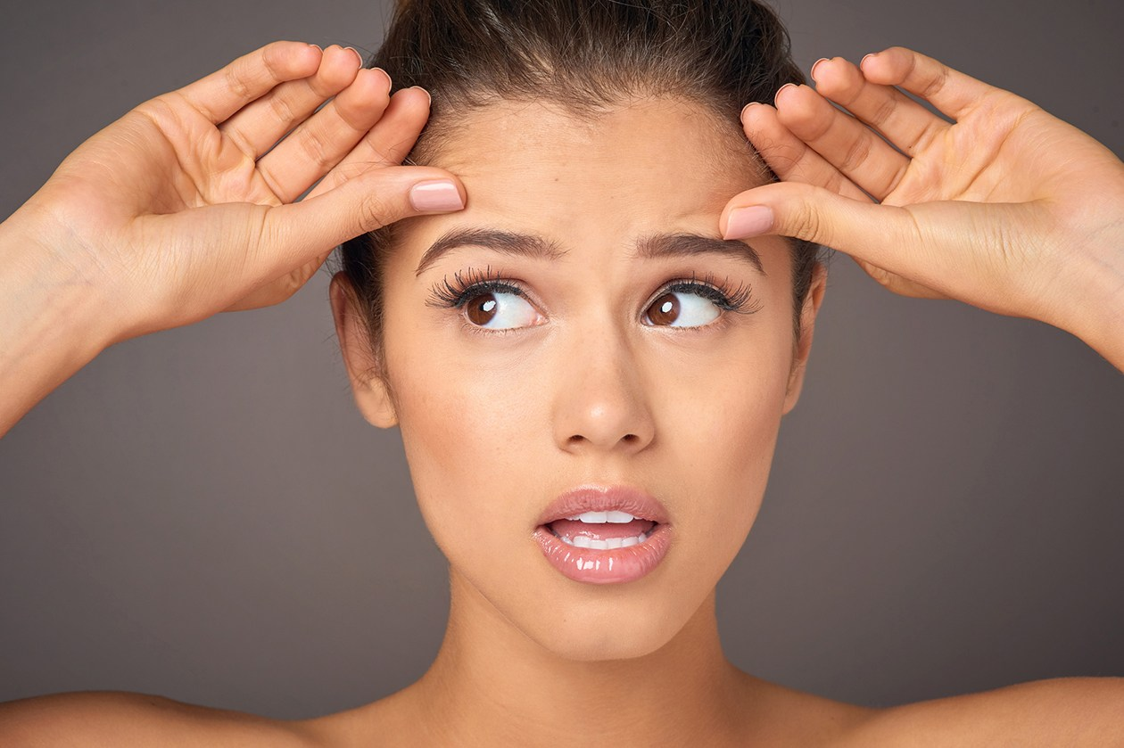Don T Wait Til It S Too Late 5 Myths About Anti Aging Solutions