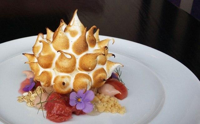 Award Winning Farm To Table Comfort Food Classics In Waltham