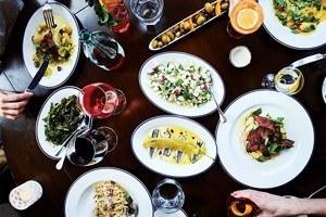 Best of Boston: Restaurants