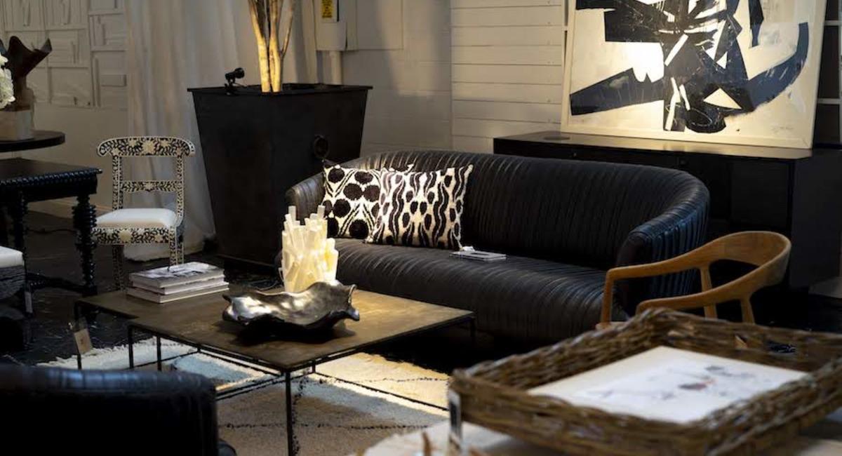 Seven Stores to Score Home Decor in and Around Boston
