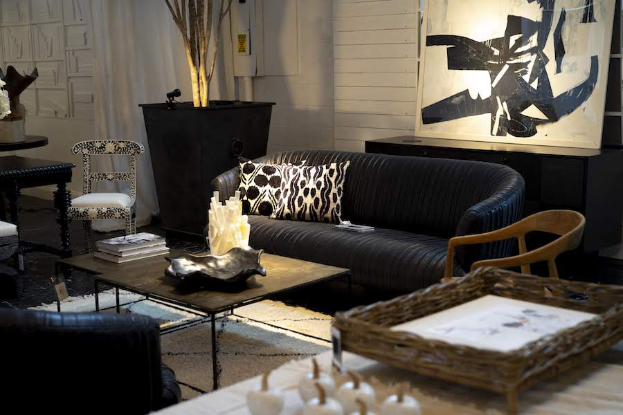 seven stores to score home decor in and around boston