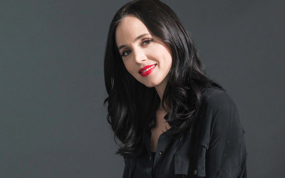 eliza dushku married