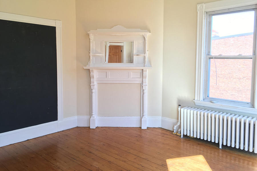 Five four bedroom apartments for 3 800 or less per month - 4 bedroom apartments for rent in boston ma ...