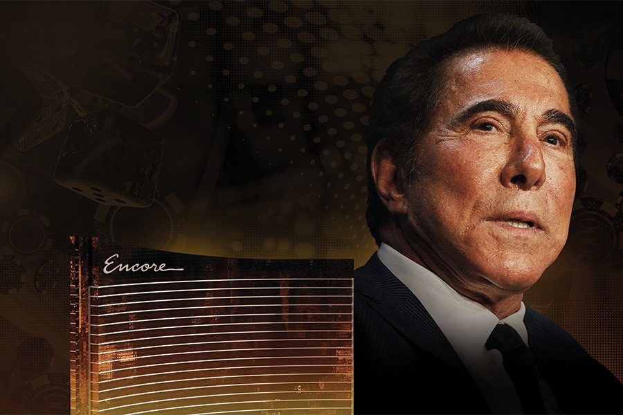 steve wynn encore boston casino