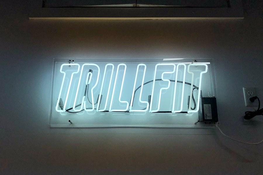 TrillFit