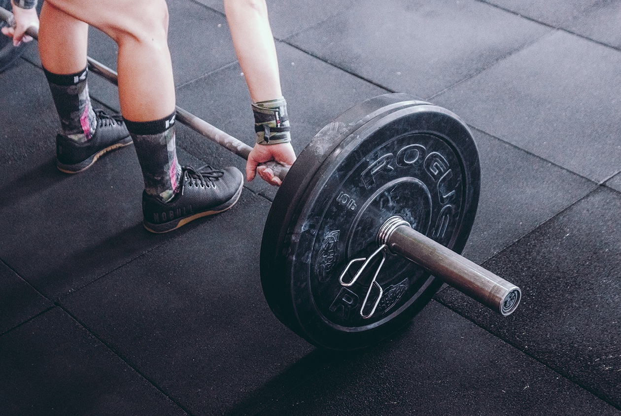 What You Need to Know About Strength Training