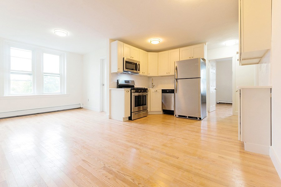 Five Two Bedroom Apartments For 1 900 Or Less Per Month