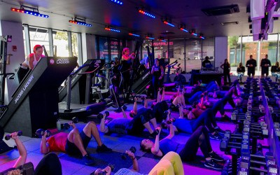 bootcamp classes in Boston