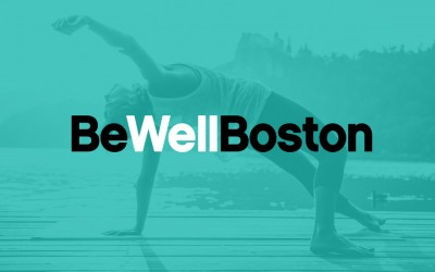 Be Well Boston