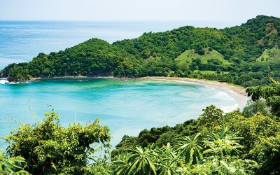 Boston Traveler: Costa Rica Guide