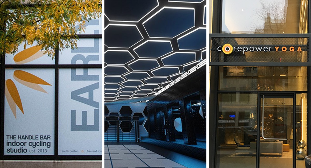 Don t miss out on these eight gyms opening soon in boston