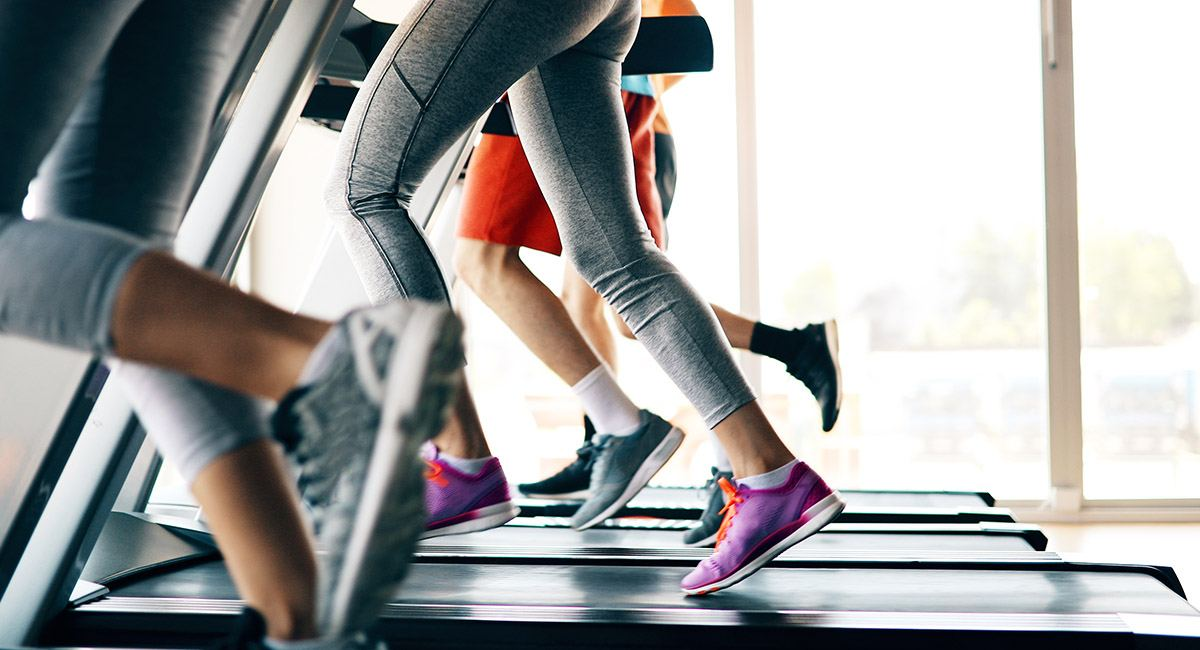 Ask The Expert: I Hate Cardio. What Can I Do Instead?
