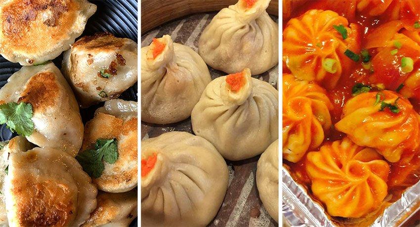 Where to Find the Best Dumplings in Boston