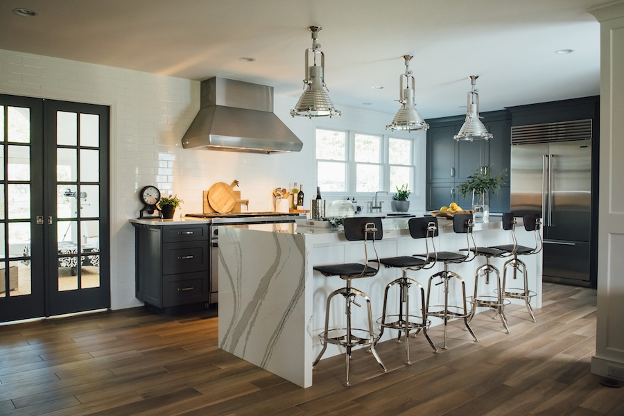 designer kitchen seven amazing kitchen designers who will transform your home