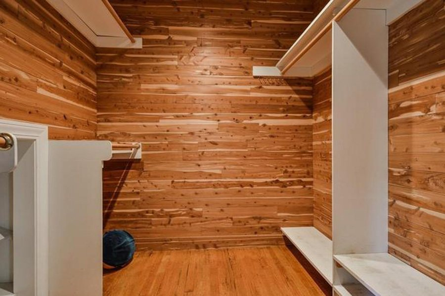 sauna Dover