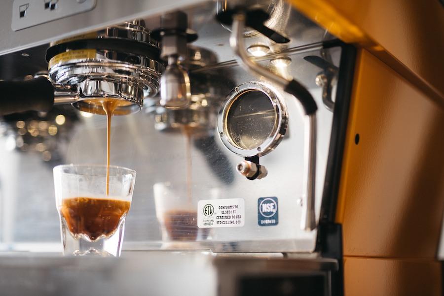 Night Shift Lovejoy-espresso
