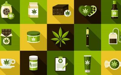 cannabis workout