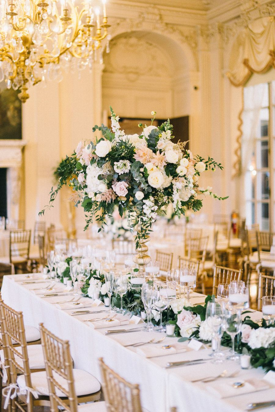 rosecliff wedding busy girl boston