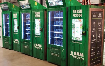 81d10e58e7a Check Out This Healthy Food Vending Machine Coming to South Station