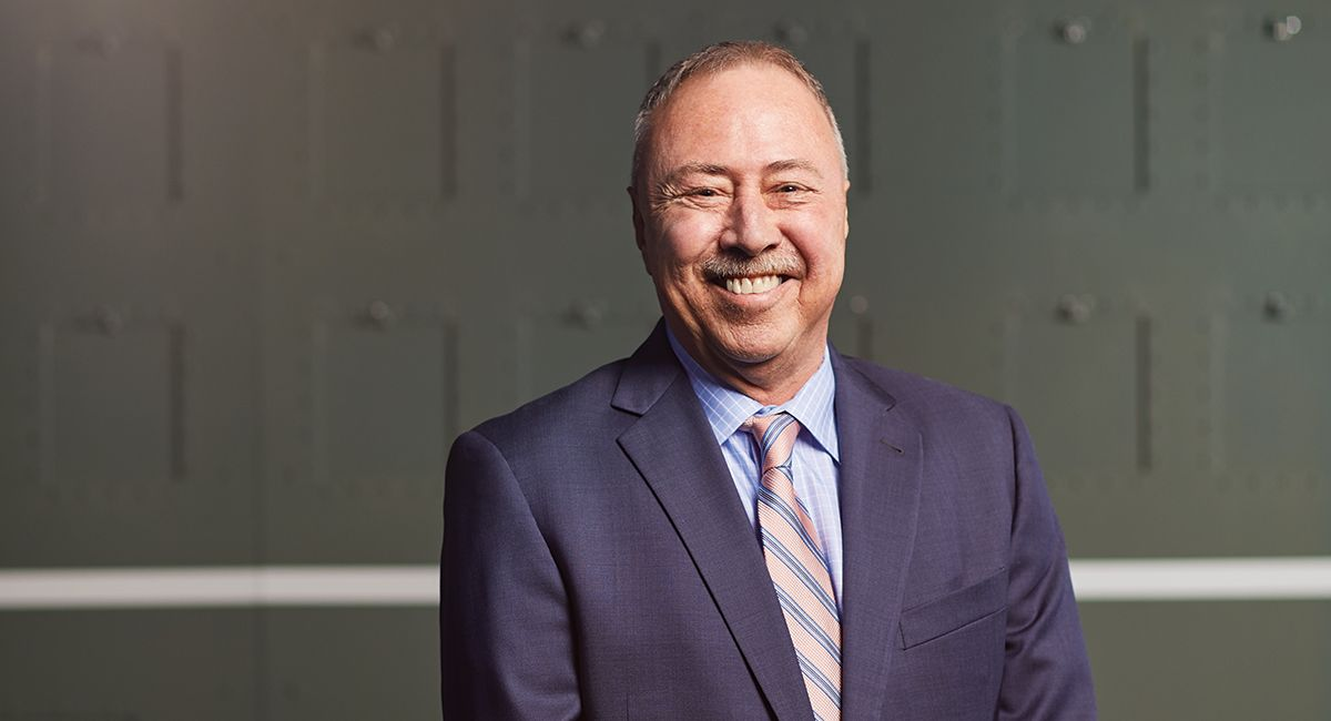 8910697e Red Sox Legend Jerry Remy is Ready to Talk About, Well, Everything