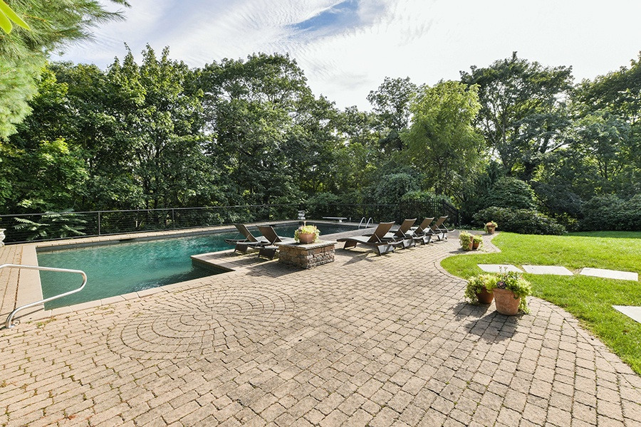 swimming pool jamaica plain