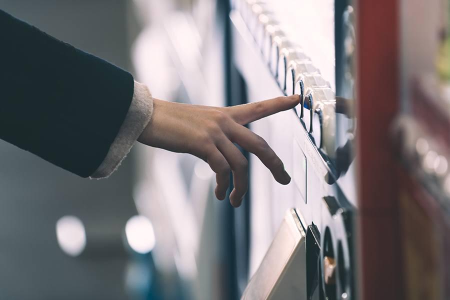 plan b vending machine