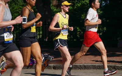 run clubs in boston