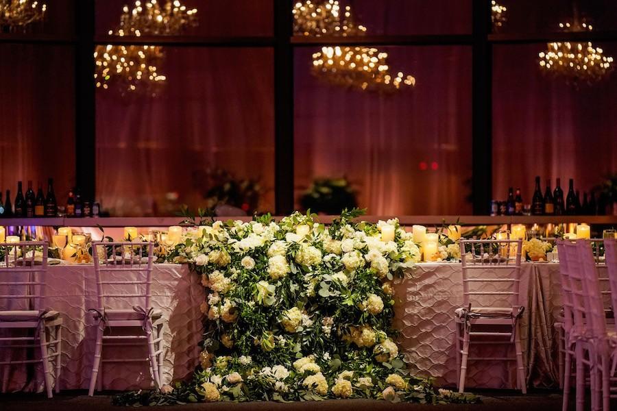 boston florists