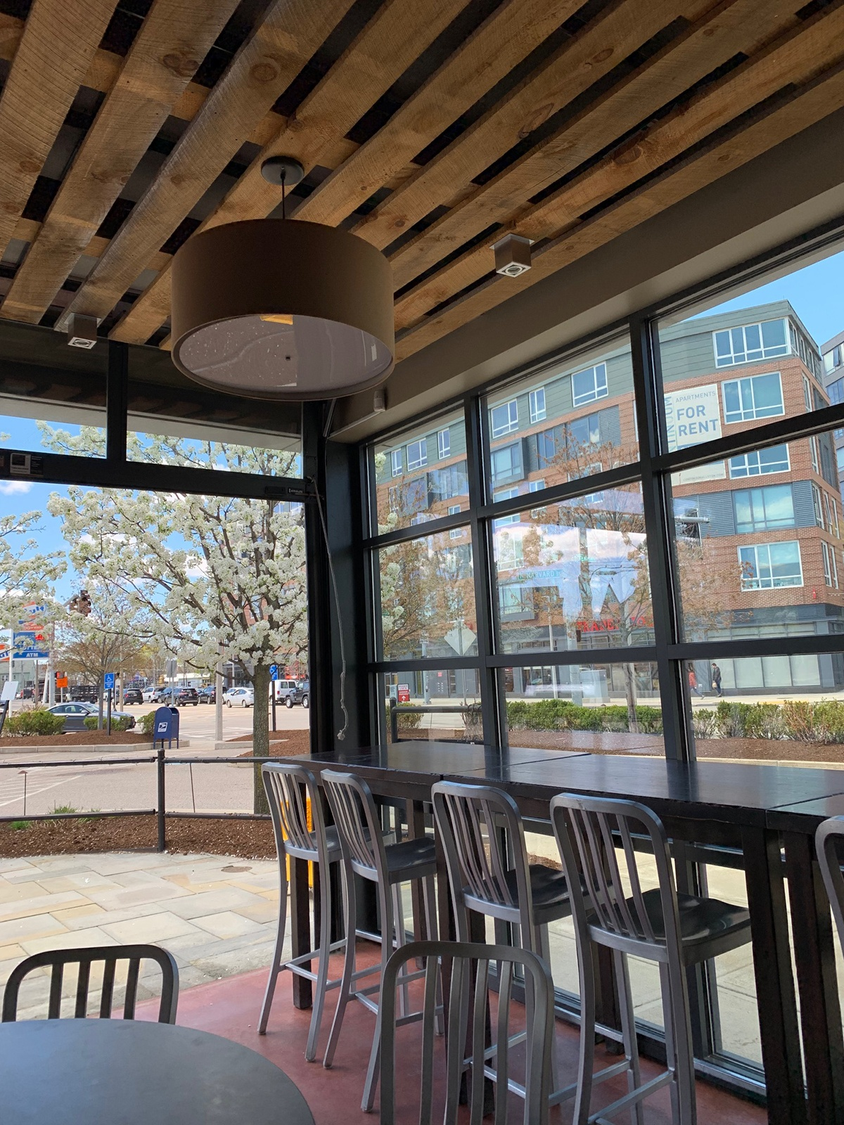 Chef Will Gilson S Caf 233 Beatrice Opens In Early May In