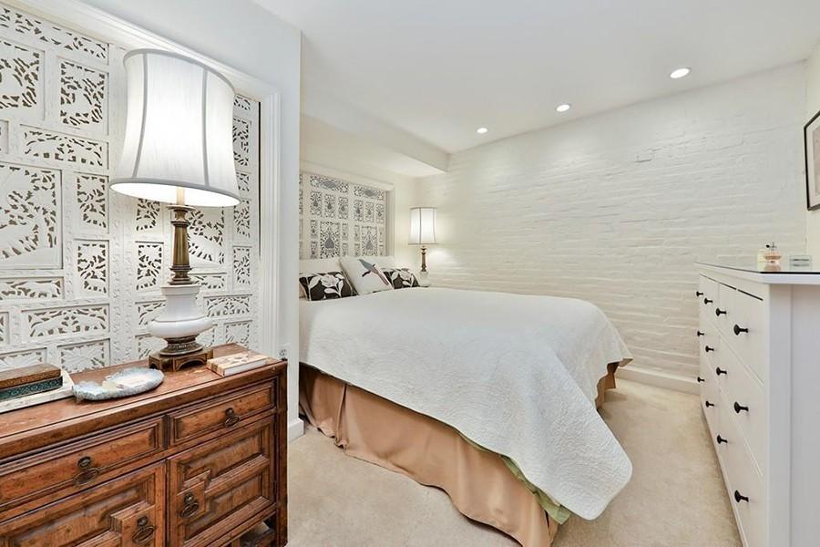 back bay bedroom