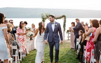 kamp kohut wedding