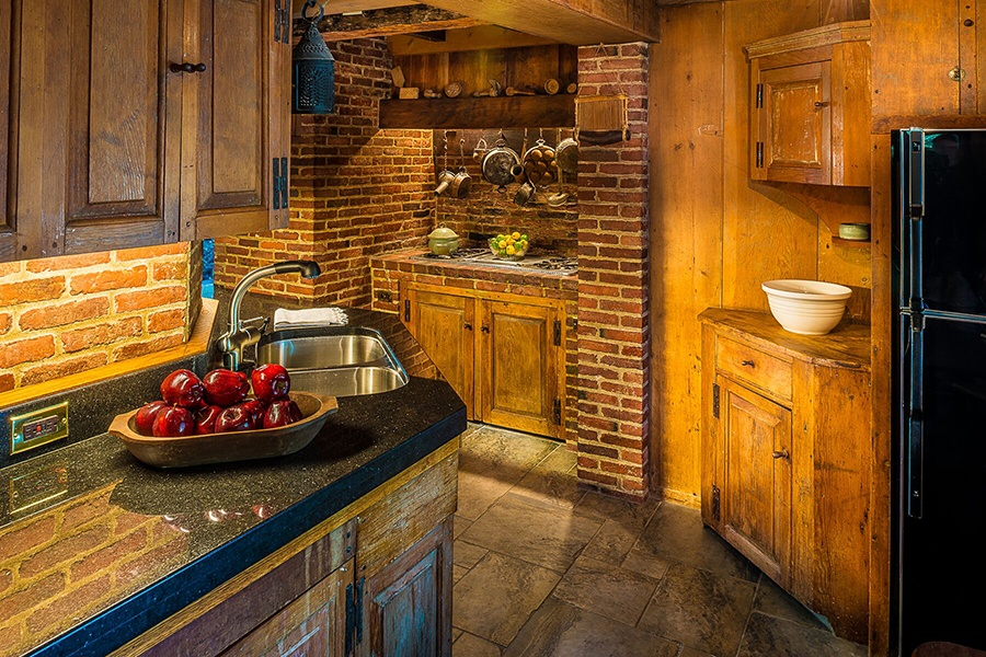 marblehead kitchen