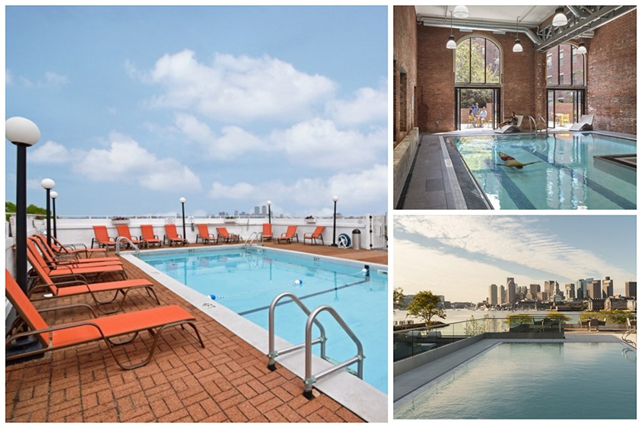 Five apartments for rent with swimming pool access - Craigslist swimming pools for sale ...