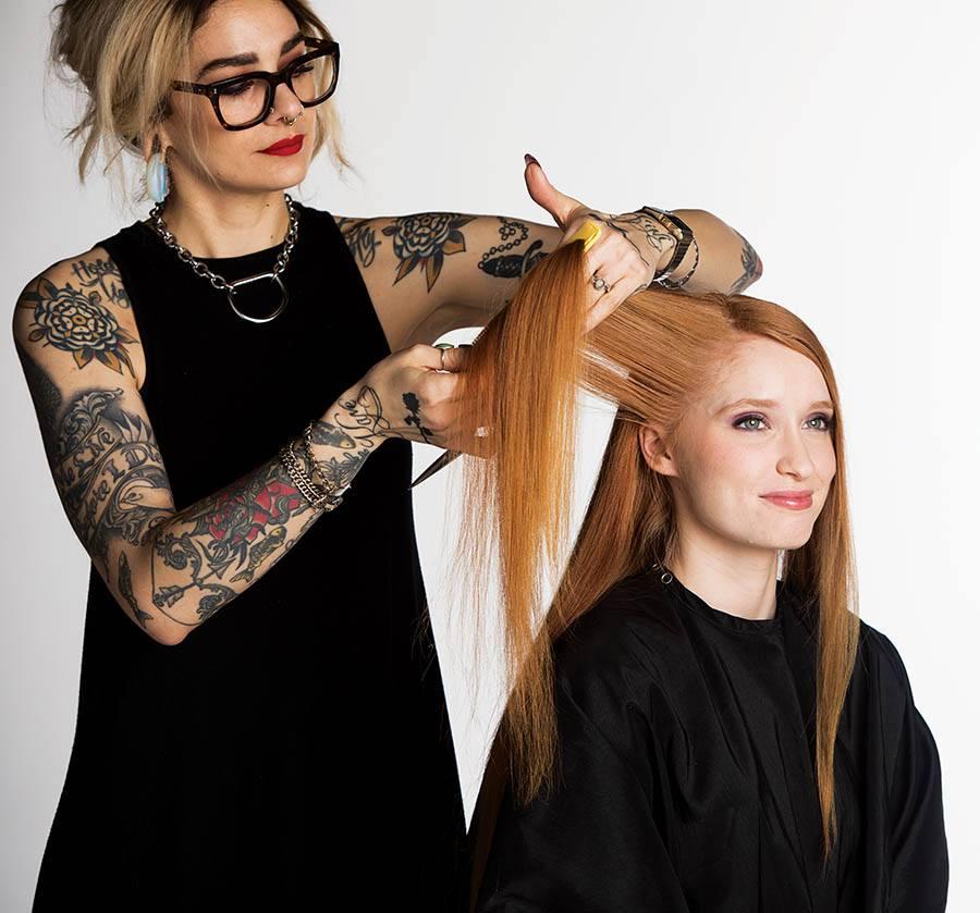 Astonishing Sam Kane Blackroom Best Long Haircut In Boston Schematic Wiring Diagrams Amerangerunnerswayorg