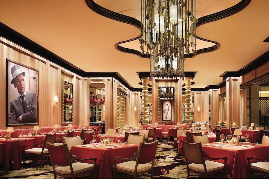 Blue Dining Room Decor Ideas
