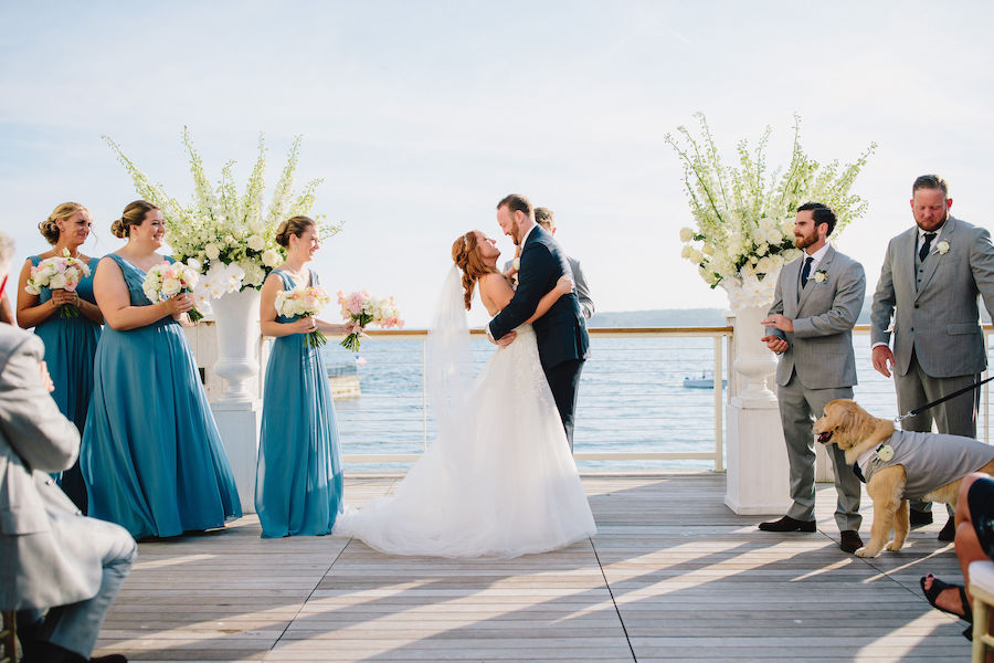 beauport wedding