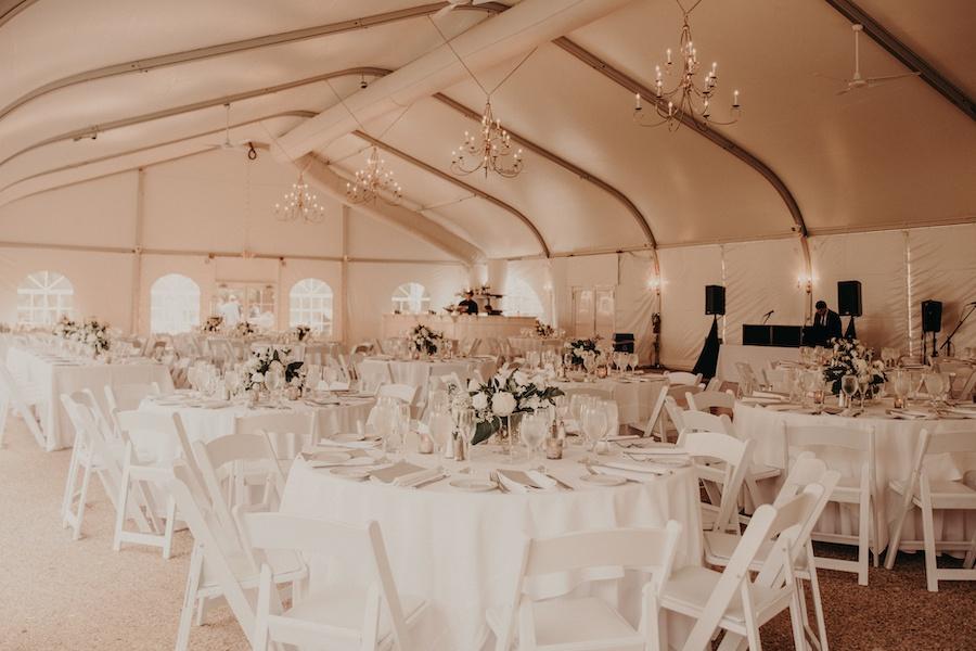 prep of boston misslewood wedding