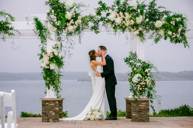 Weddings Archives Boston Magazine