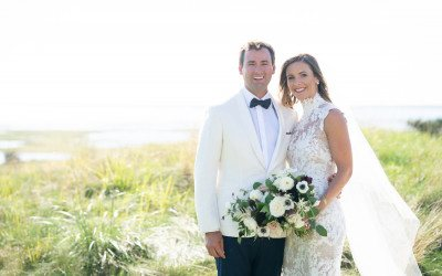 hyannis port wedding