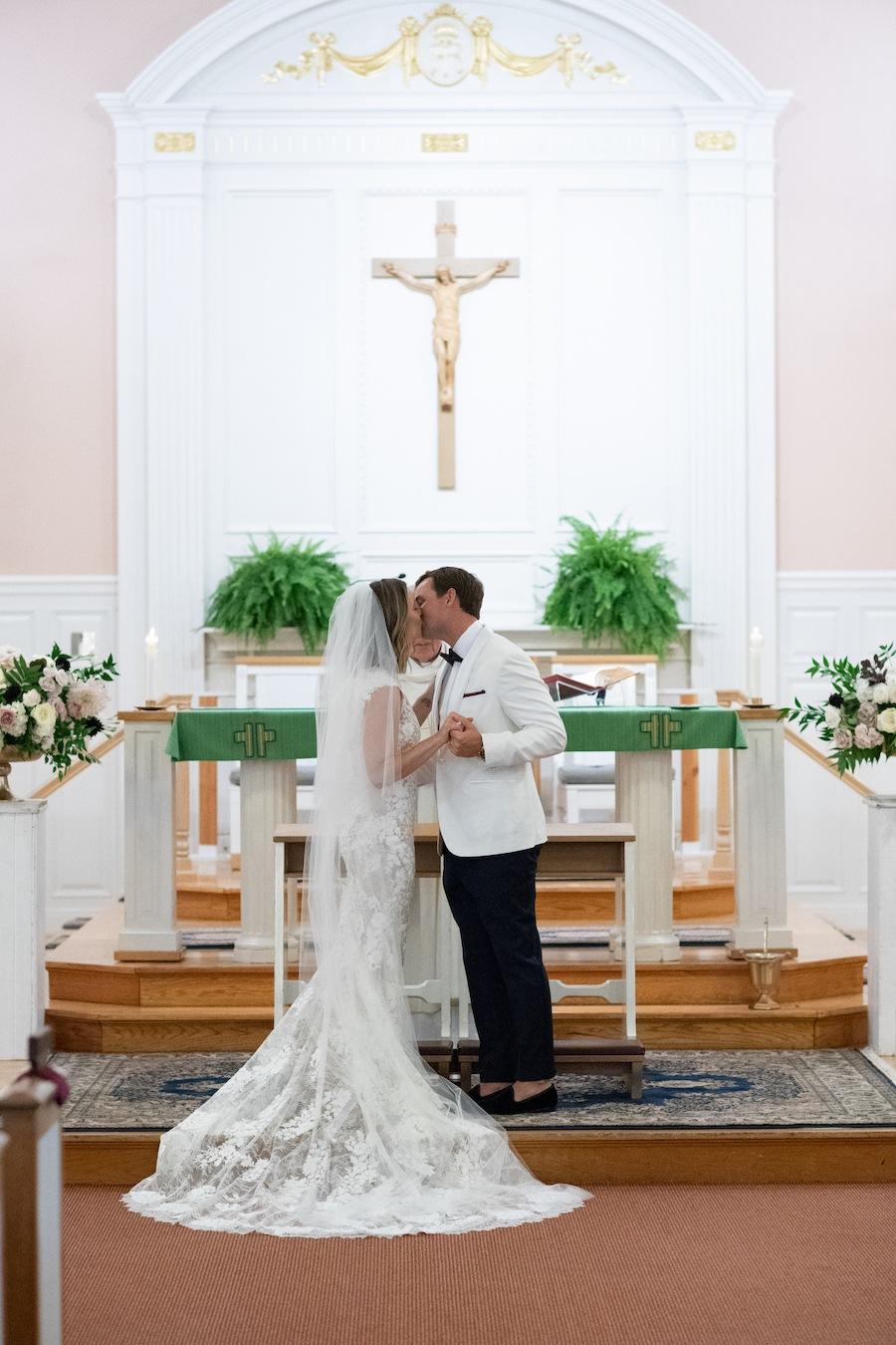 hyannis port wedding